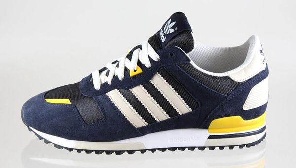 adidas Originals ZX 100-Black-Clegre-Sunshine | Kickz Freak | Pinterest |  Sunshine, Adidas and Originals