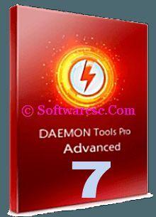 daemon tool free download cnet