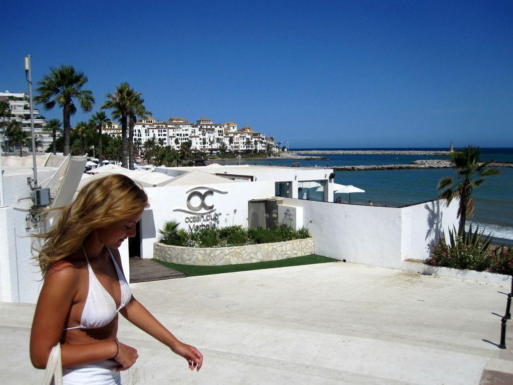 Top 7 Things To Do In Marbella Marbella Spain Marbella Beach Marbella
