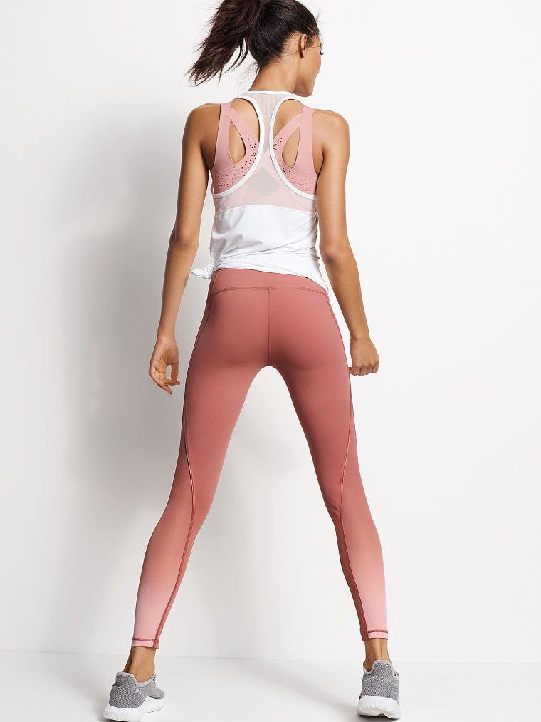 Women's Sportswear & Activewear - Victoria's Secret