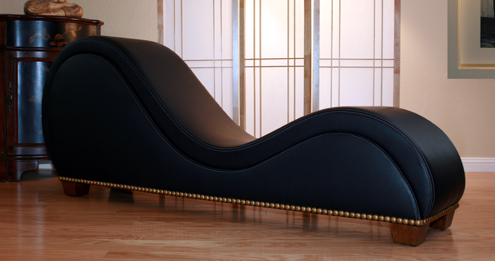 Zen by Design Tantra Chair