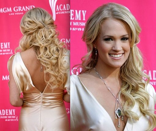50 The Best And Stunning Prom Hairstyles For Long Hair 2013 Hair Styles Formal Hairstyles For Long Hair Long Hair Styles