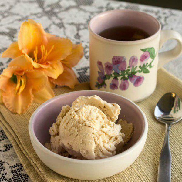 Low Carb Sugar Free Ice Cream Recipes To Keep Cool In Summer