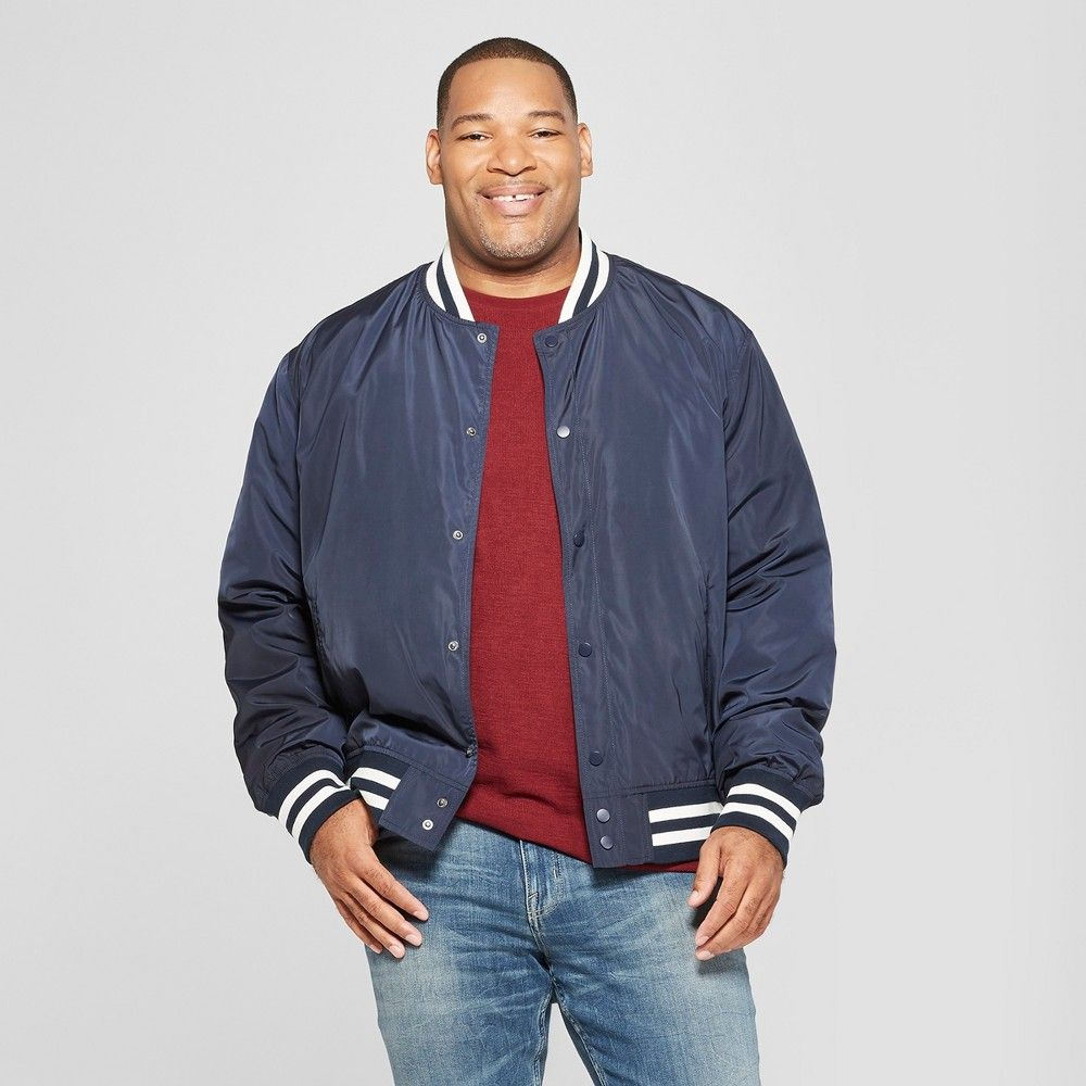 For A Versatile Jacket That Adds Comfort And Retro Inspired Cool To Any Outfit Try This Varsity Bomber Ja Bomber Jacket Varsity Bomber Jacket Bomber Jacket Men [ 1000 x 1000 Pixel ]