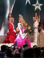 The REAL Problem With The Miss USA Pageant In 2015 #refinery29