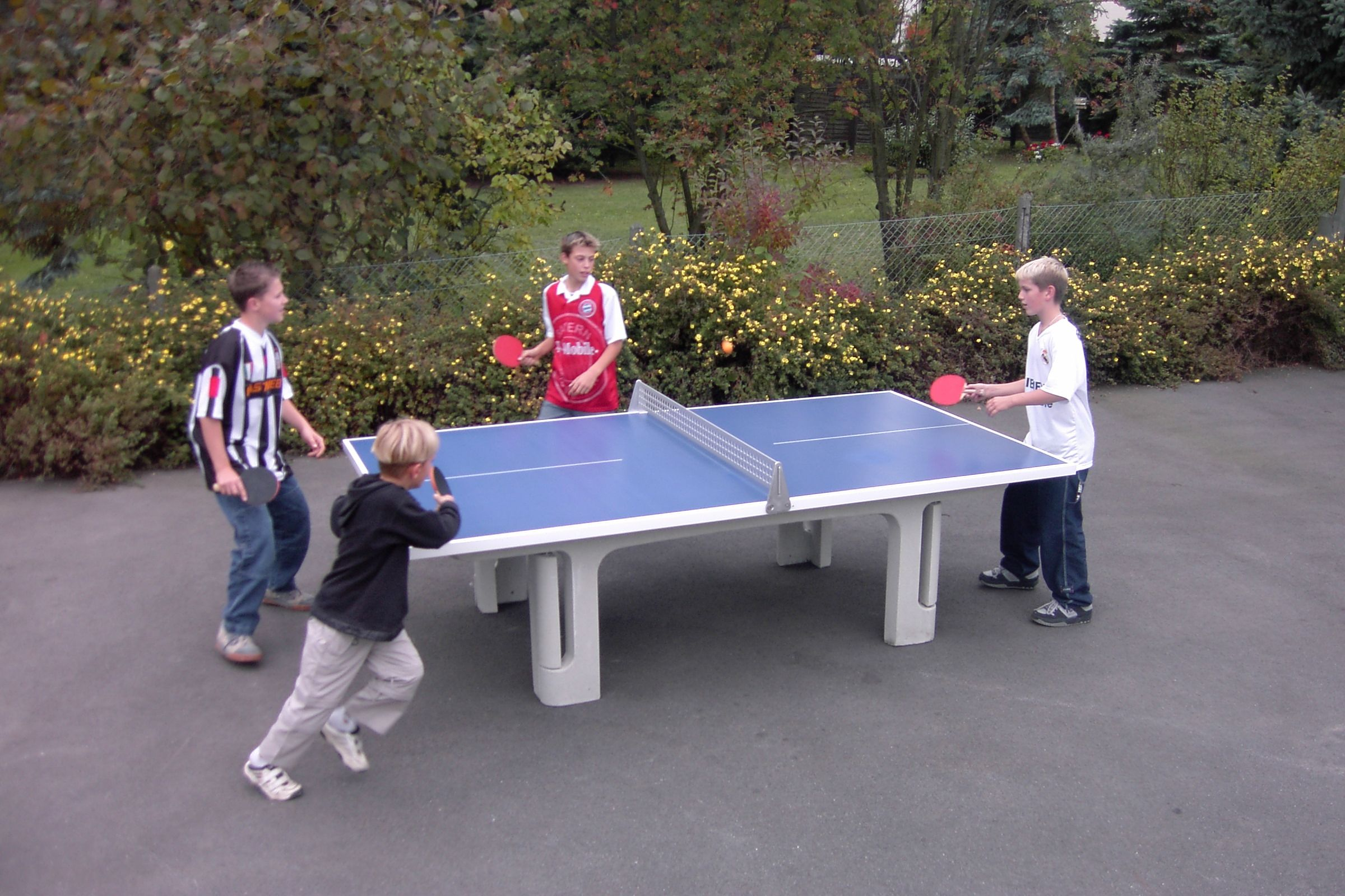 Ping Pong Outdoor Table Cover חיפוש ב Google Ping Pong