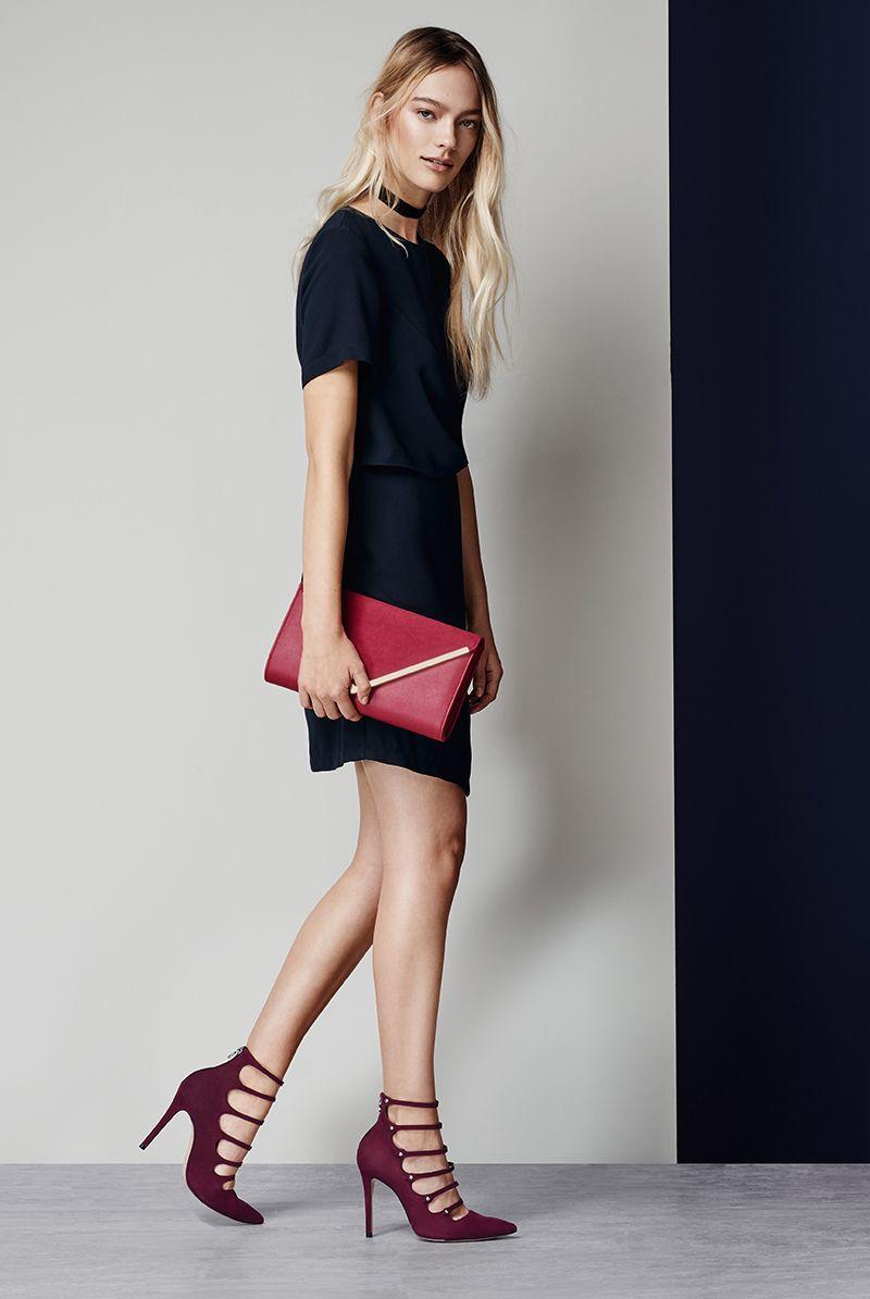 nandra style pinterest chaussures aldo, vêteHommes ts et femme femme et f7b2ed