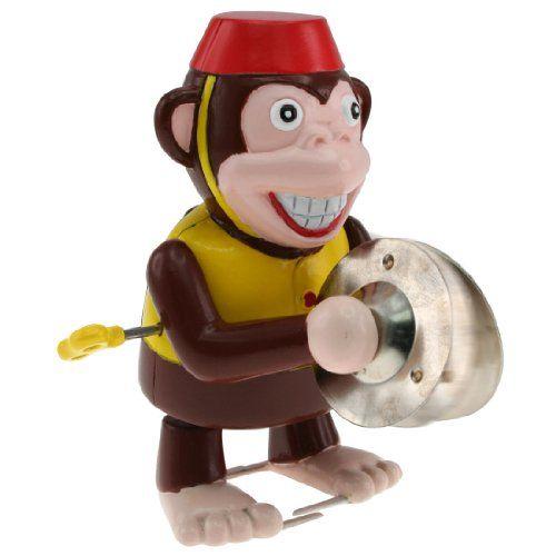 Spielzeug Affe Mit Funktionen