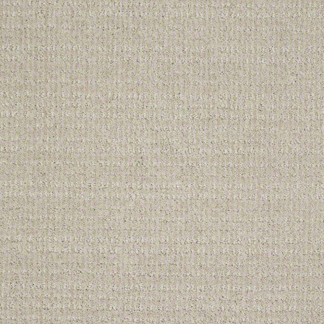 Carpet Carpeting Berber Texture More Shaw Floors Carpet Carpet Samples