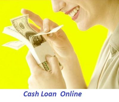 Cash wise loans image 3