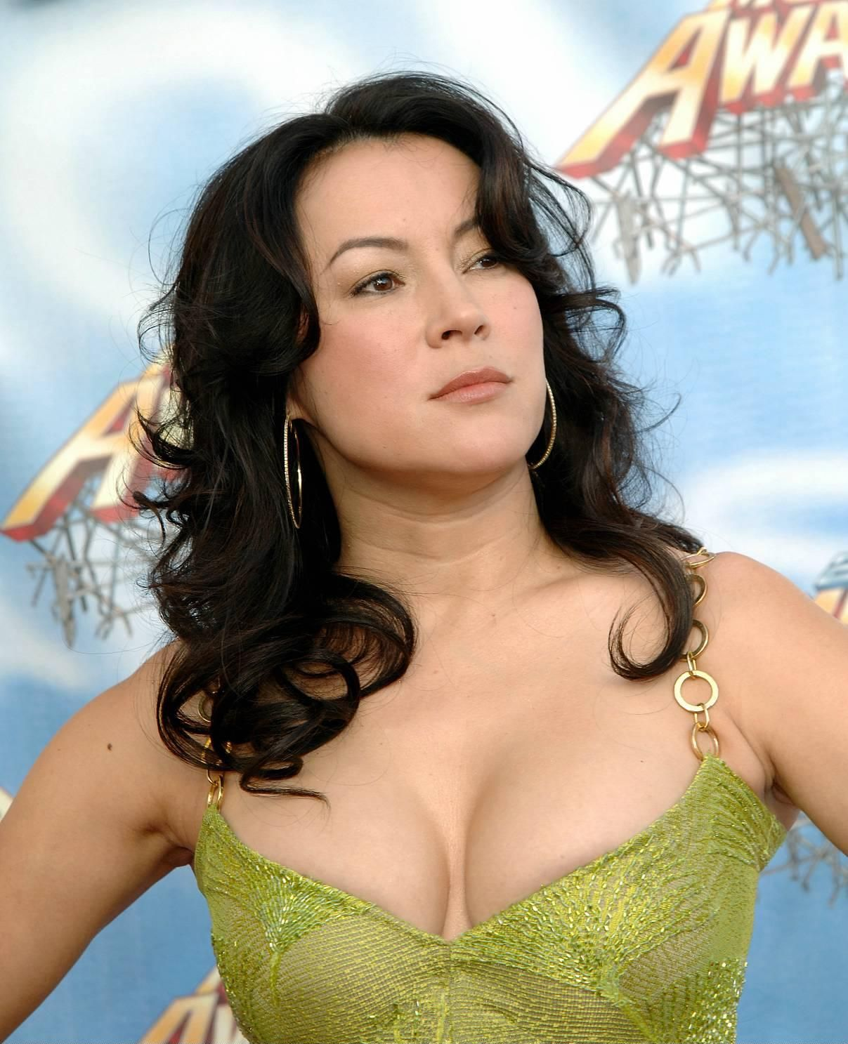 Jennifer Tilly Contact Address, Phone Number, House ...