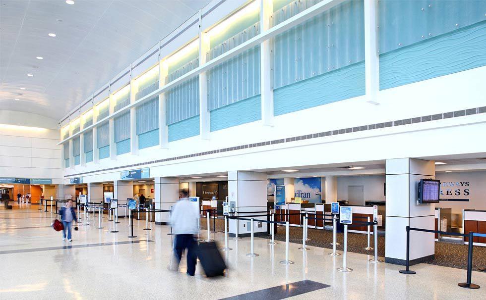 Gulfport Biloxi International Airport Bing Images Biloxi Gulfport International Airport