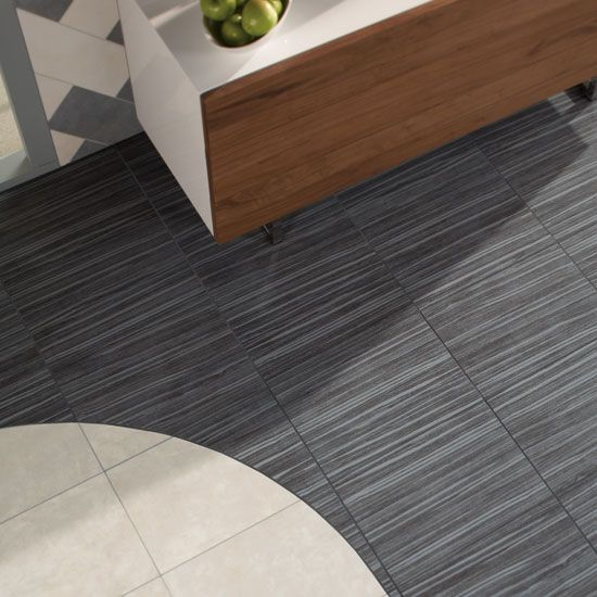 Details: Photo features Iron Jungle Tones and Pearl Solid 13 | Tile ...