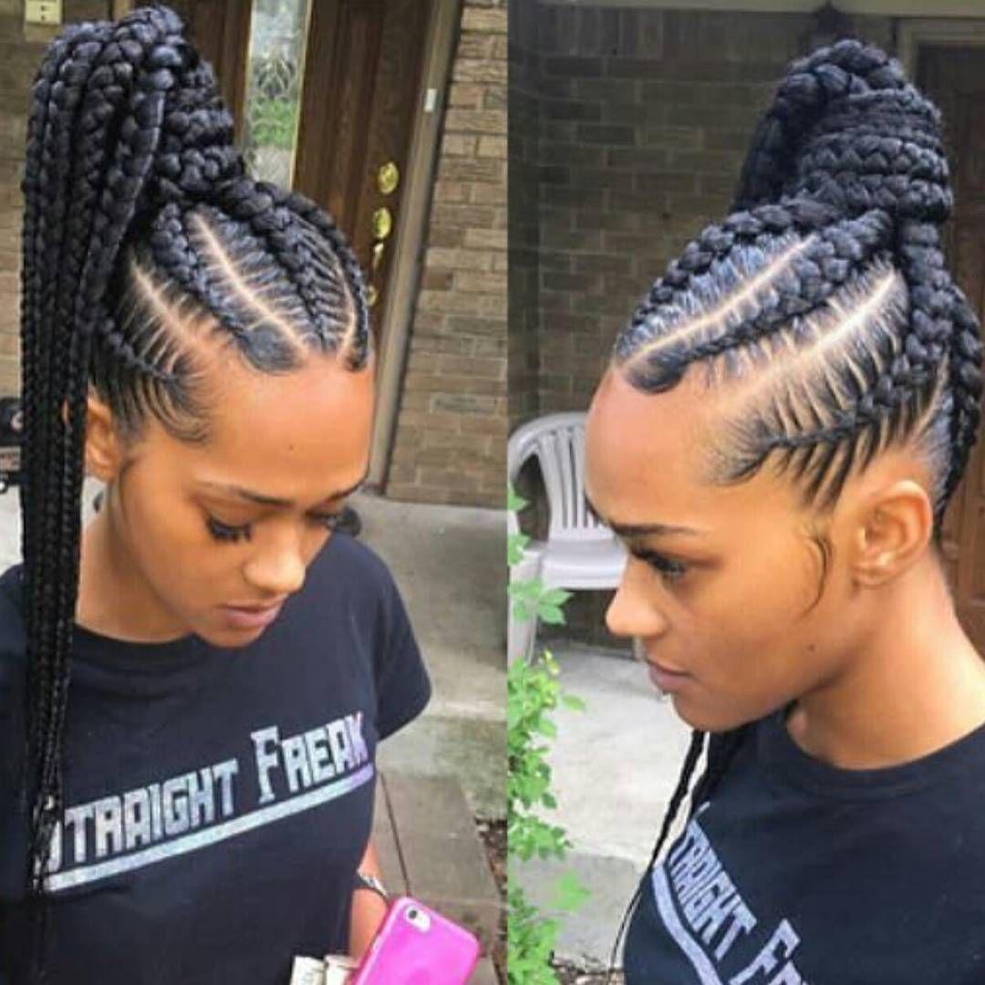 Pin by zsa zsa hamilton on hair and beauty pinterest black girl