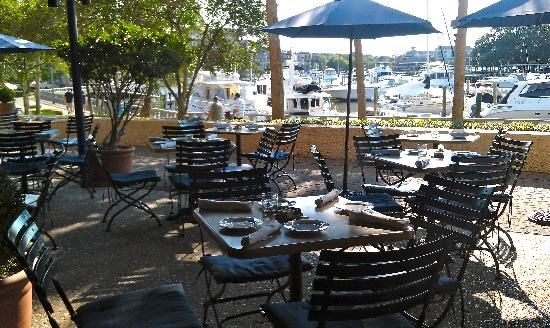 13 South Carolina Restaurants With The Most Amazing ...
