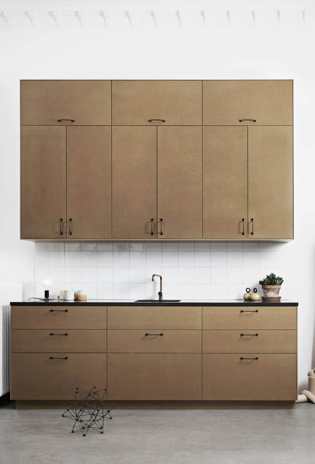 How To Customize Ikea Kitchen Cabinets No Carpenter Required Ikea Kitchen Cabinets New Kitchen Cabinets Ikea Kitchen