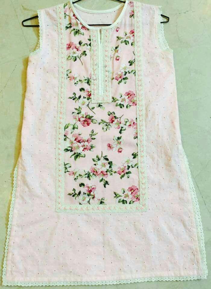 Pin by ayesha mehdi on sewing patterns | Pinterest | Robe Avec Veste ...