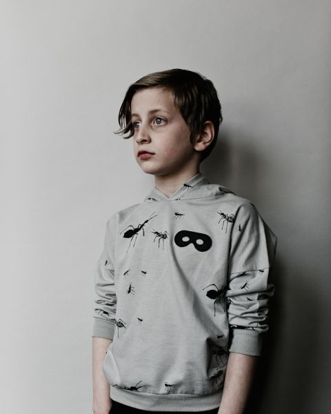 LOves.. Quirky fun Stylish Cool Designer Clothes for Kids 0 – 5yrs, all made in Uk with Love