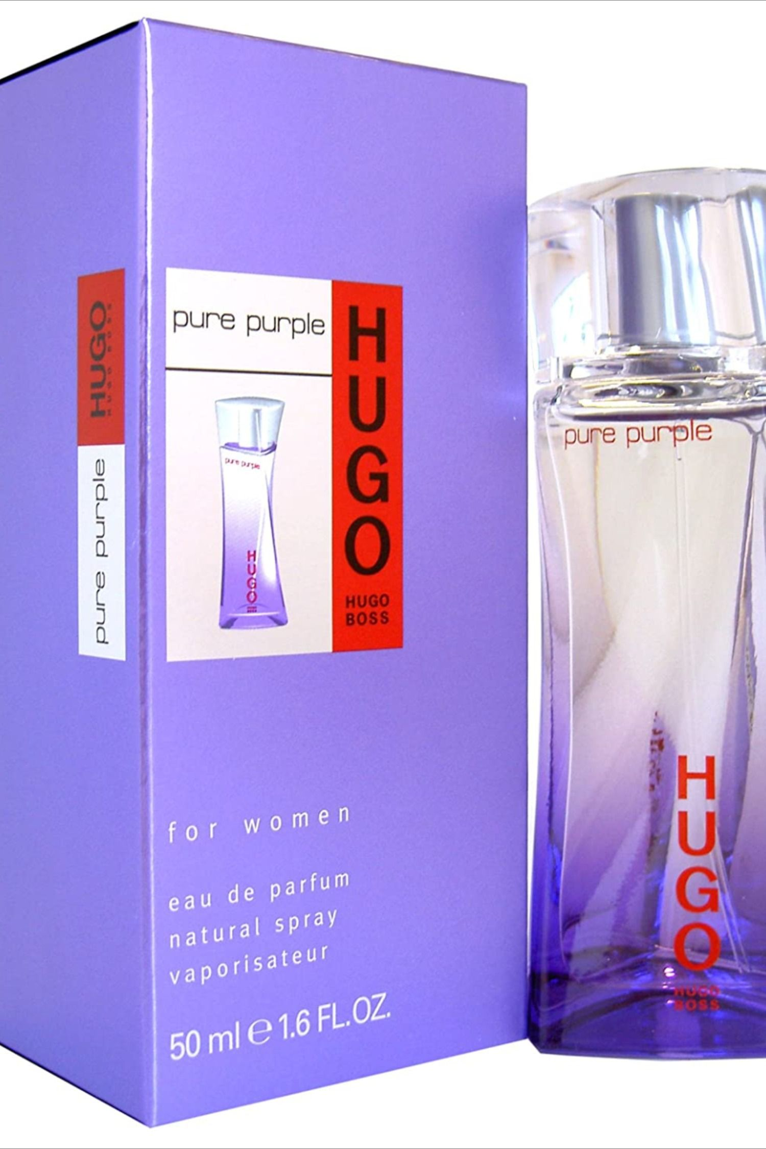 hugo boss aus