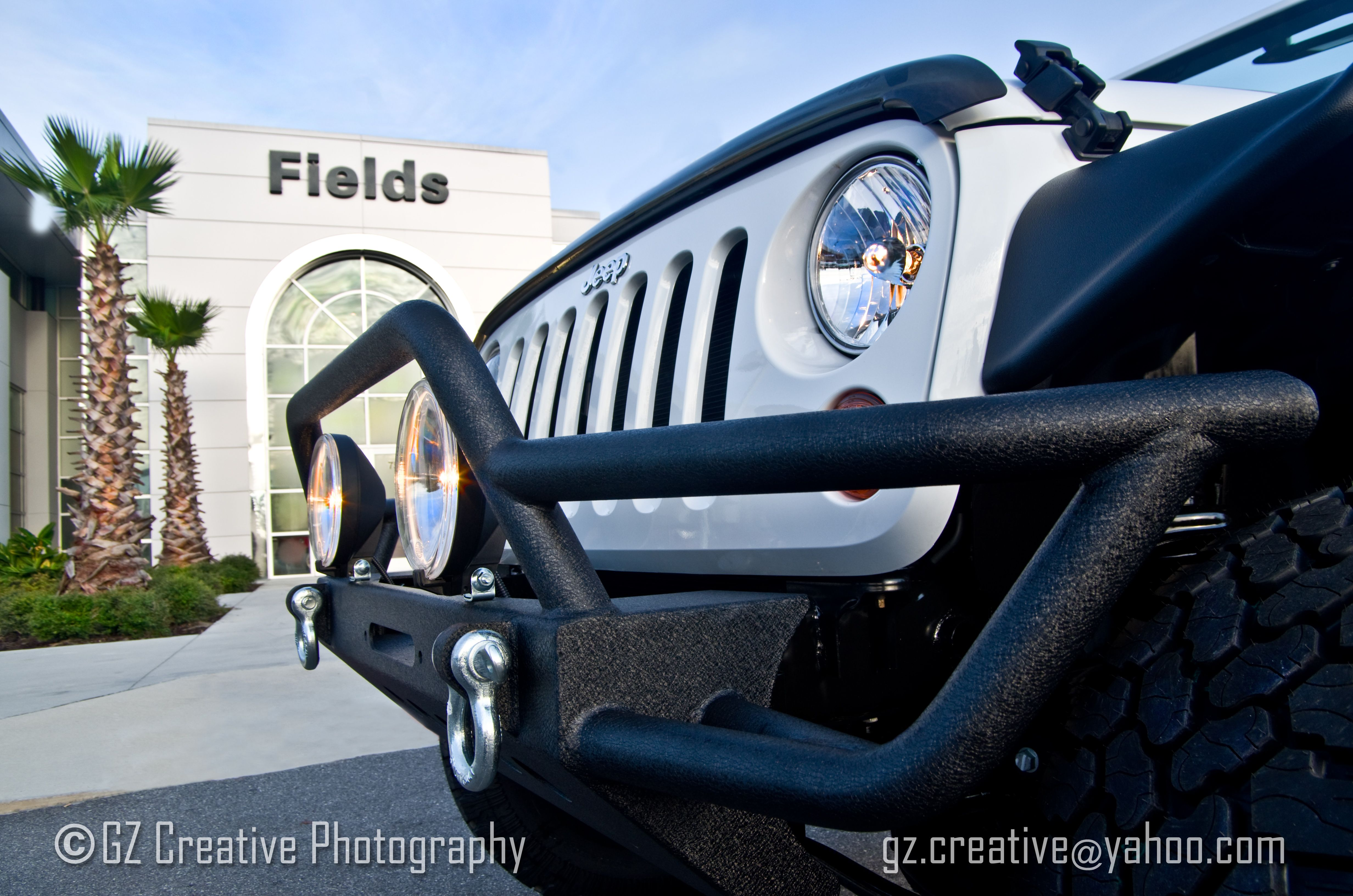 35 best Jeep Wrangler Sport Mods images on Pinterest