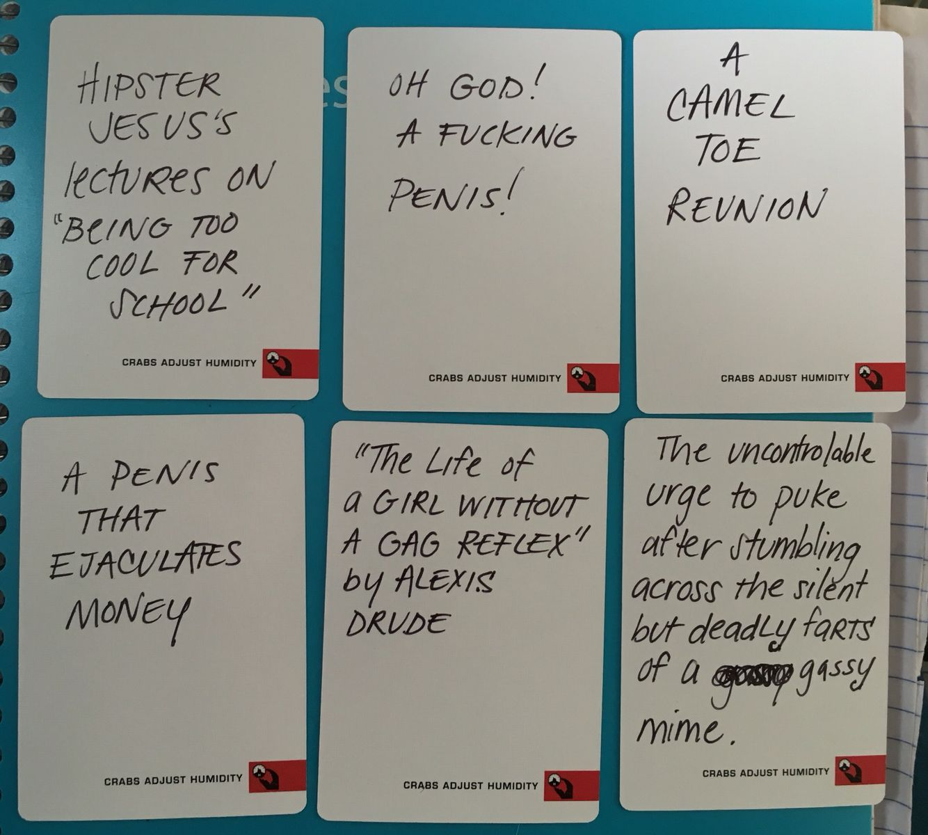 awesome ideas for blank cards of humanities  cards of