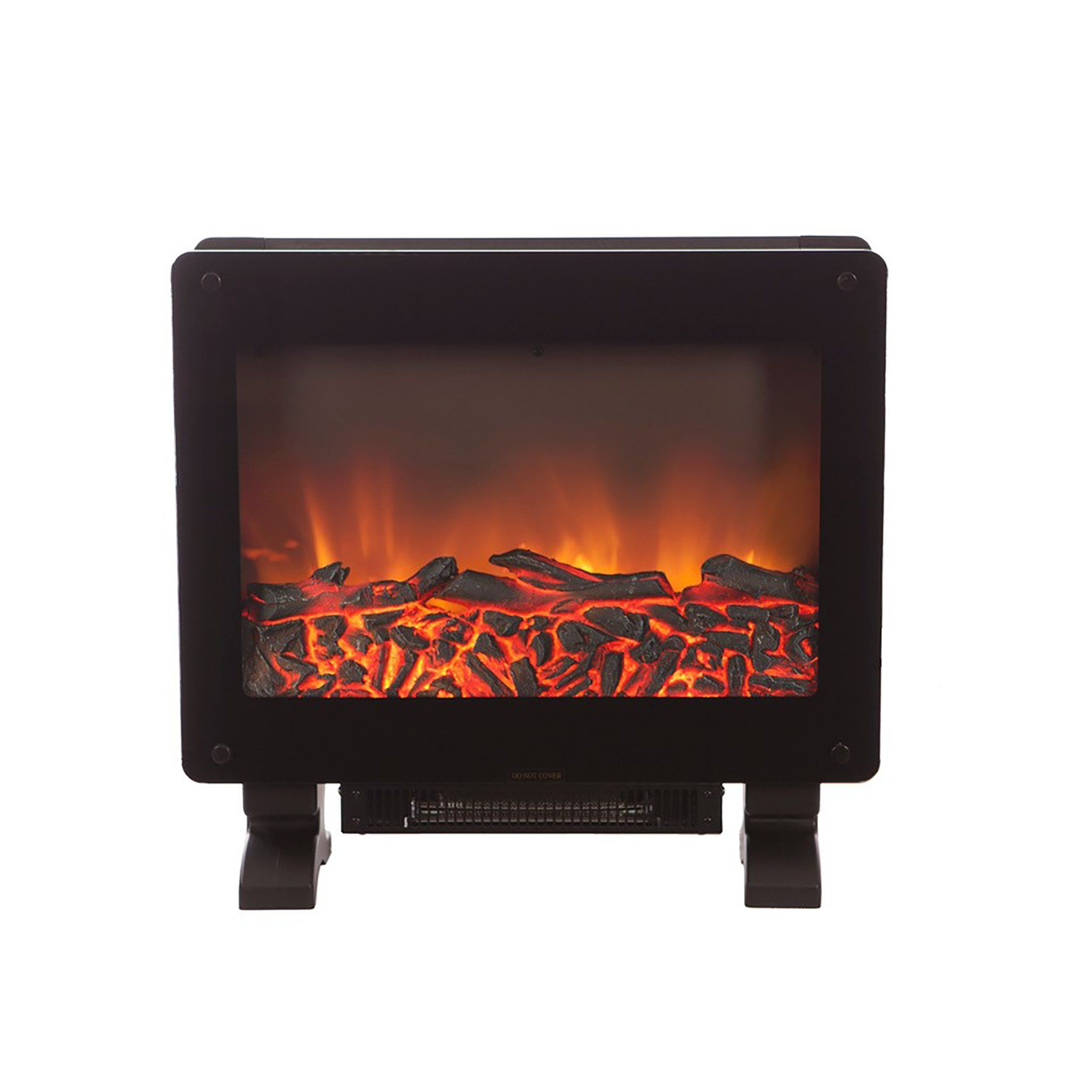 elegante electric fireplace electric fireplaces compact and room