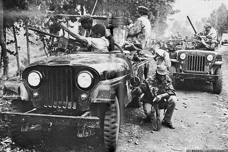 Katanga In 1961 Nigerian Civil War Belgian Congo Congo Crisis