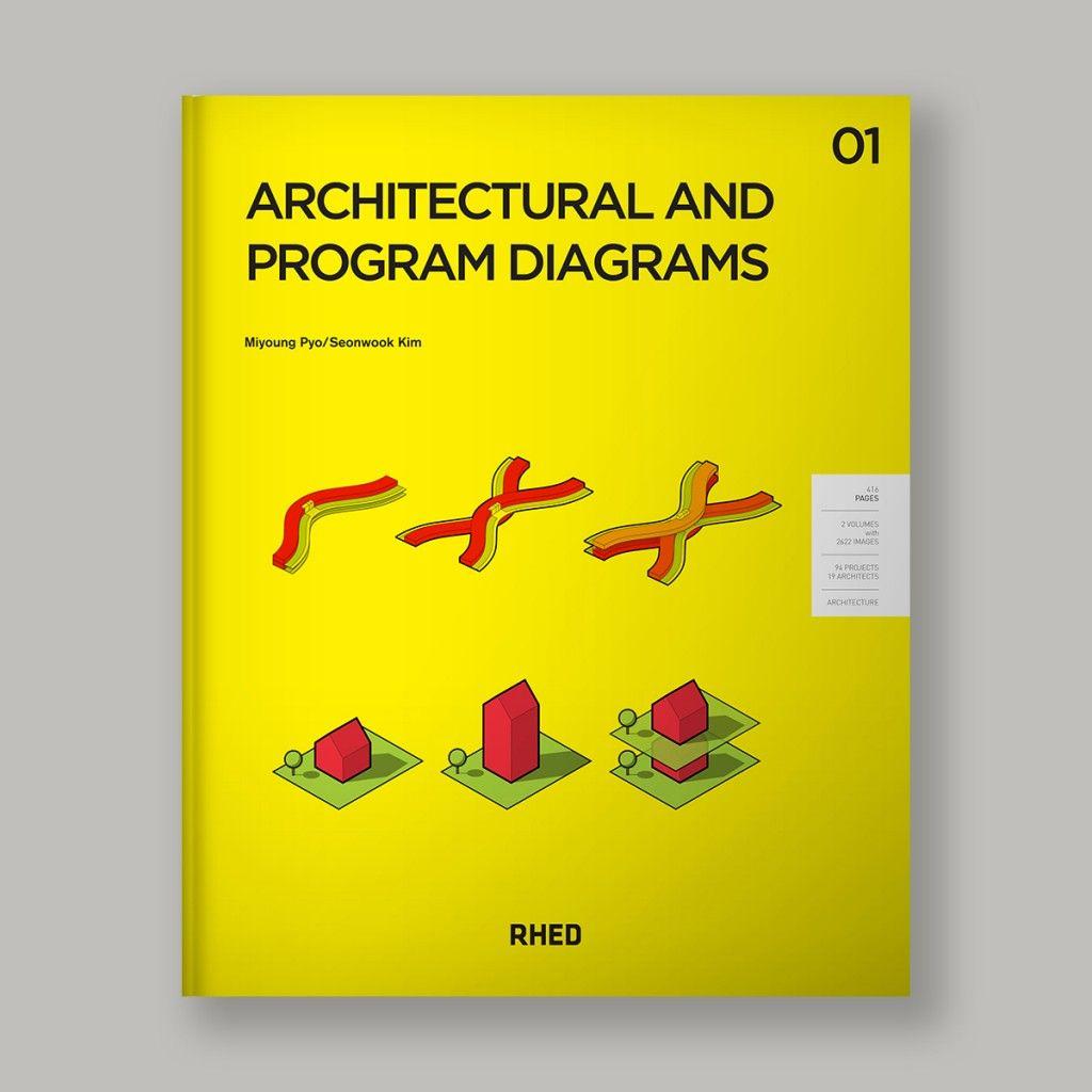 Clog rendering designers books books architecture clog rendering designers books books architecture pinterest clogs uxui designer and book ccuart Gallery