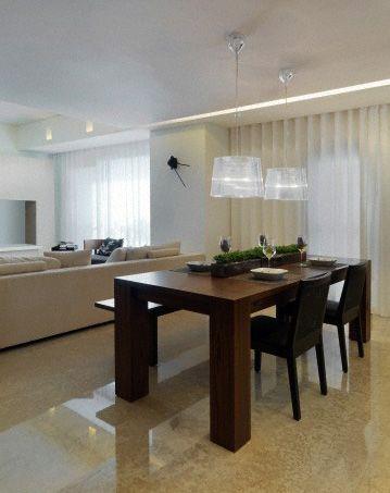 Porcelanato m rmol y granito himwood pisos para sala - Suelos rusticos interior fotos ...