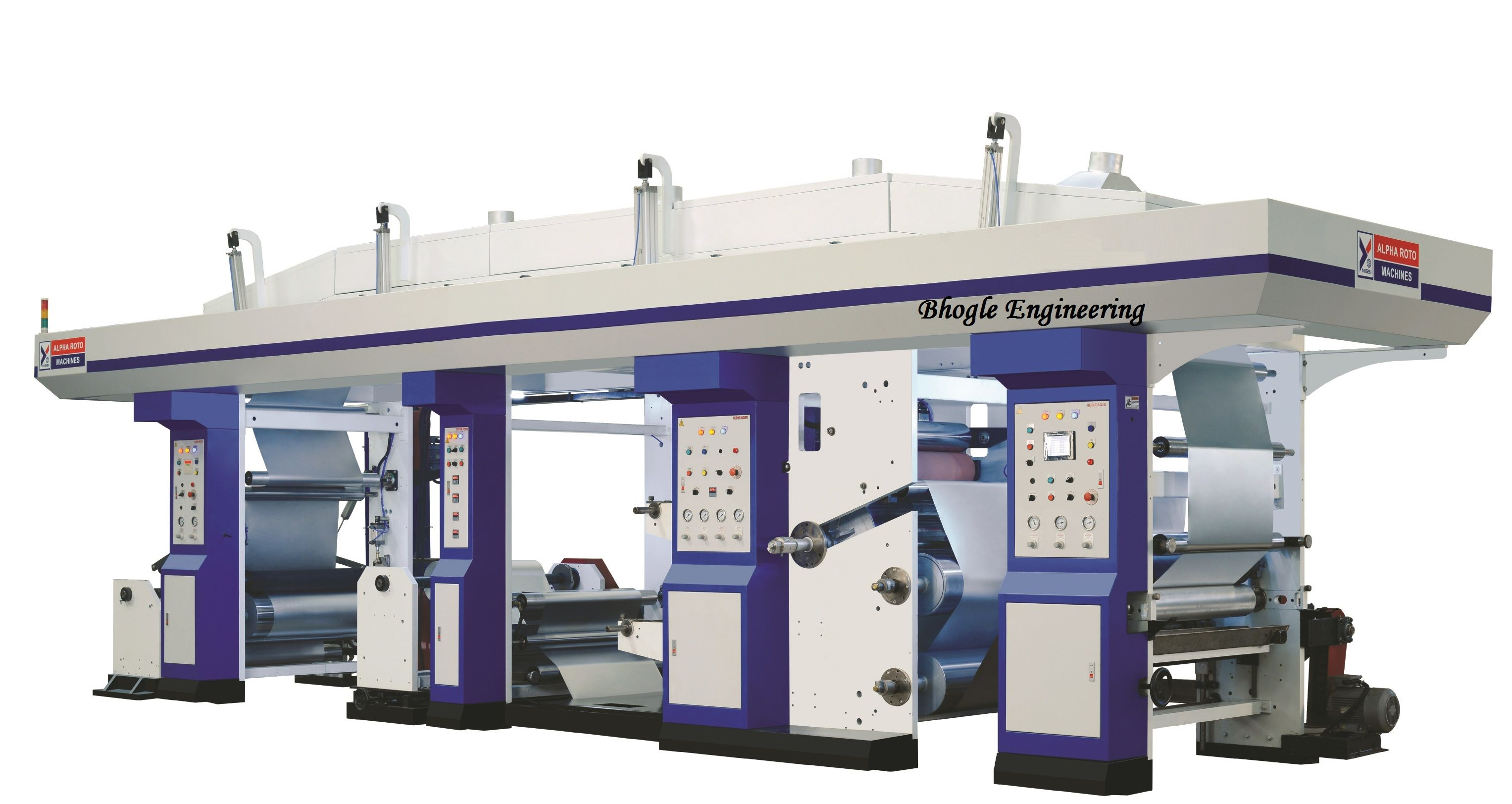 Our Multipurpose Lamination Machines Are With Simple Control And User Friendly Design Even A First Time User Can Achieve A P Aurangabad Manufacturing Thermal