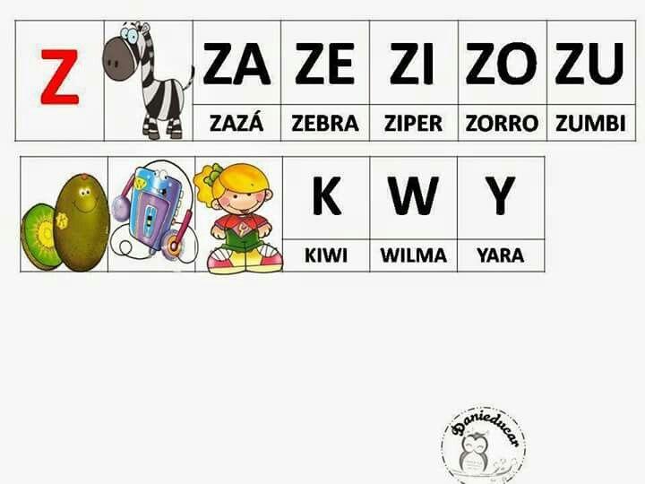 Pin Em Jogo Alfabetizacao