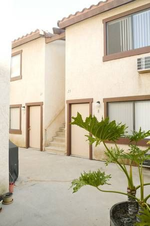 Perfect Remodeled Spacious Apt, Gated, Underground Parking, On Site Laundry