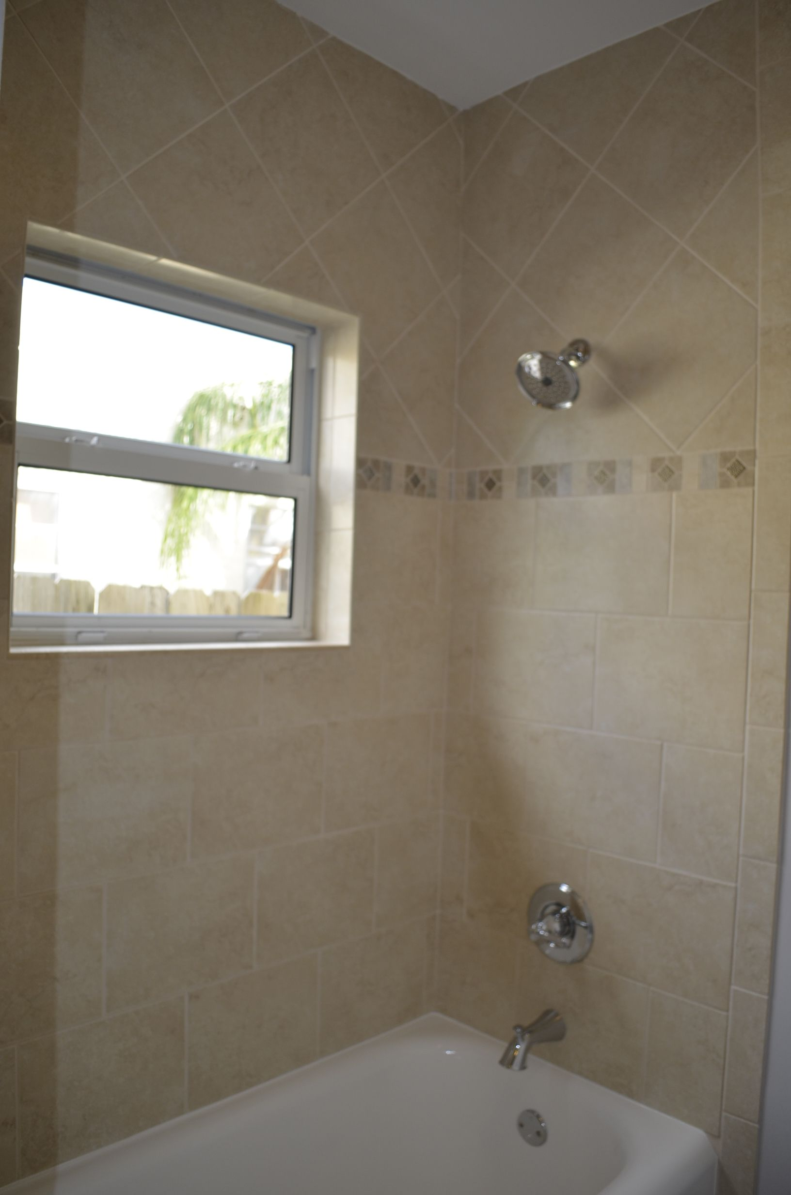 1924 historic spanish style bathroom remodel 4 2 sfh in - Bathroom remodel west palm beach ...