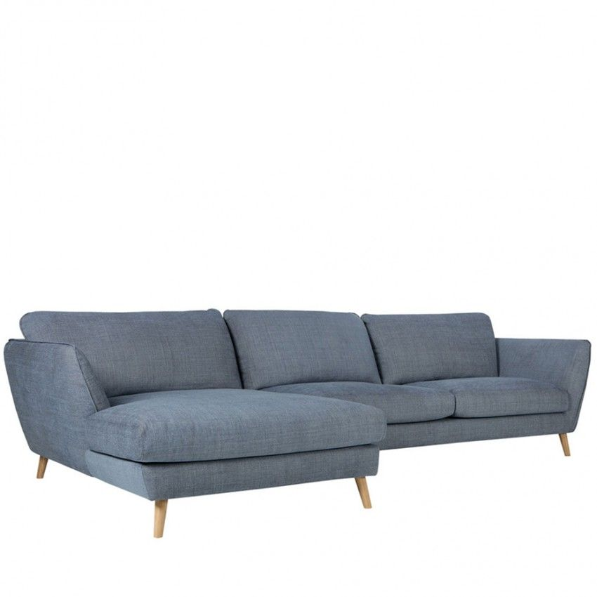 sits stella sofa m belwerk sofa ecke pinterest sofa. Black Bedroom Furniture Sets. Home Design Ideas