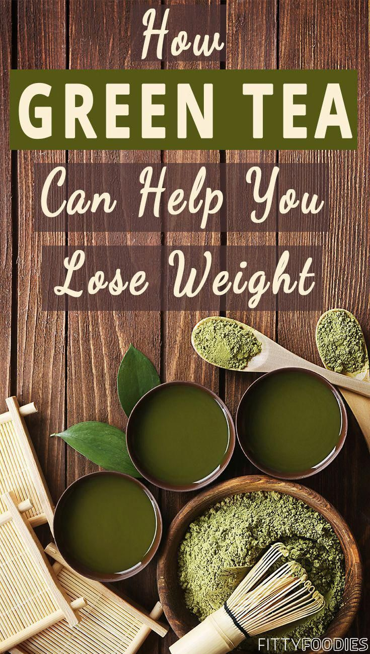 Pin on lose belly fat overnight
