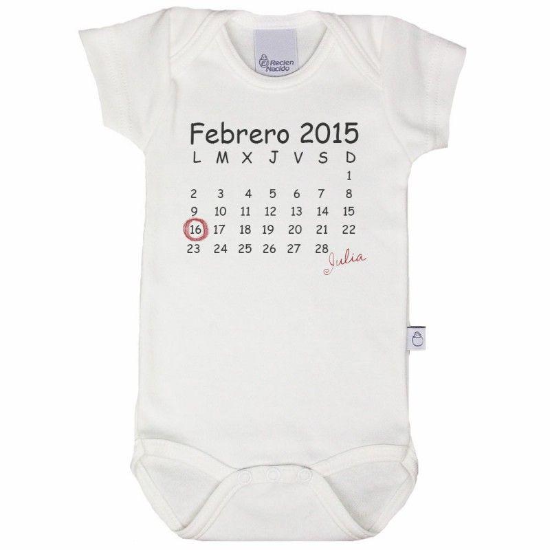 personalizar bebe
