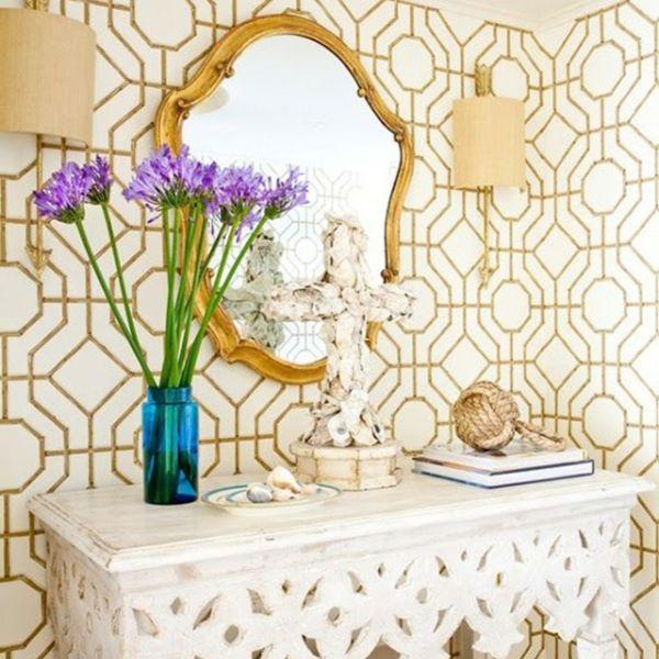 25 Einrichtungsideen für schöne Möbel \ Wohnen