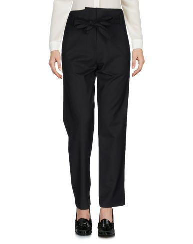..,MERCI Women's Casual pants