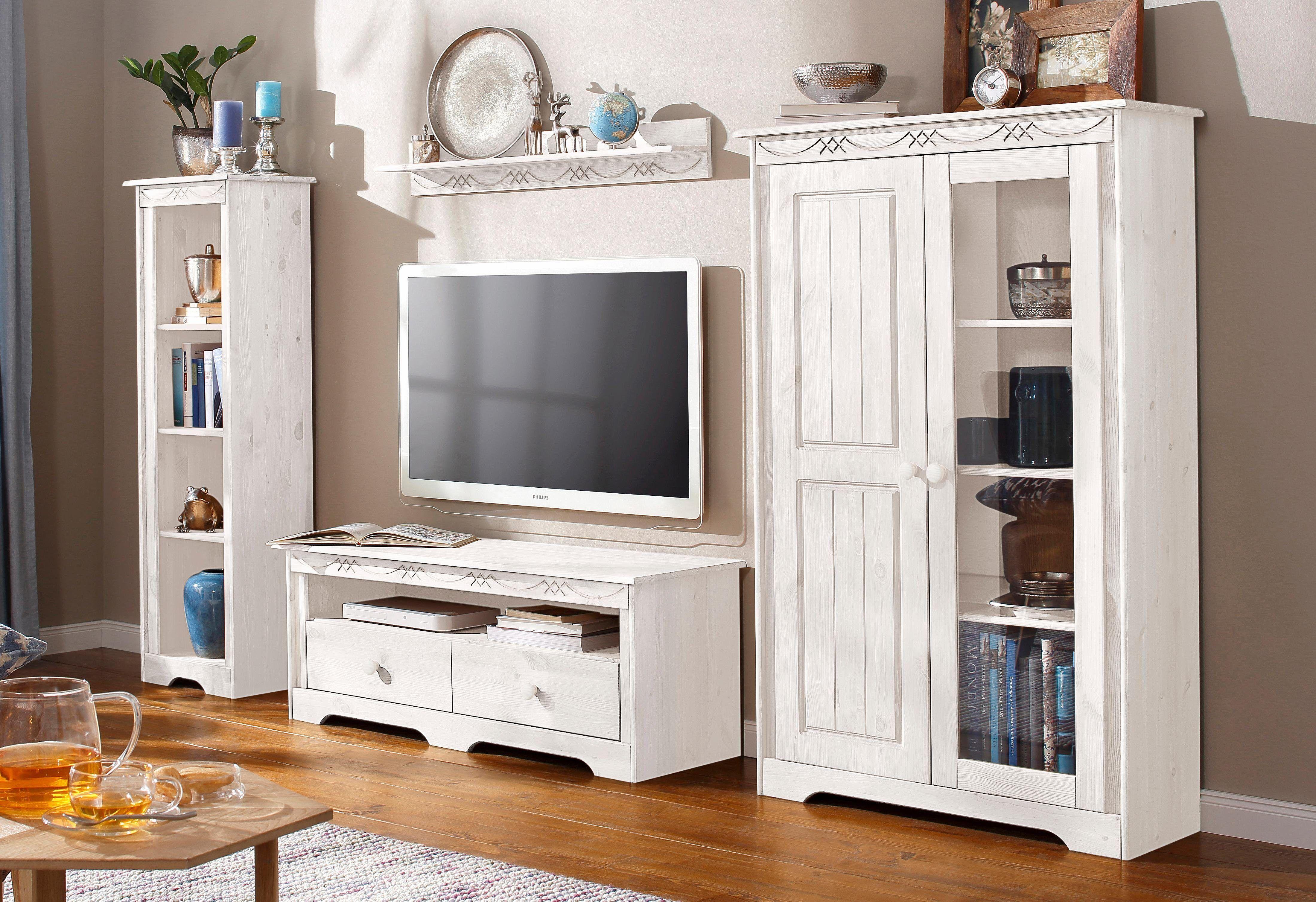 Pin von Barbara Beckmann auf Trends | Wohnzimmerschränke