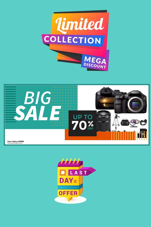 Top 9 Fujifilm Xa10 Black Friday And Cyber Monday Deals 2020 In 2020 Fujifilm Cyber Monday Deals Black Friday Shopping