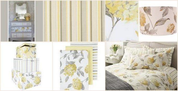 Bedroom Designs Laura Ashley laura ashley bedroom designs. laura ashley bedroom designs daybed