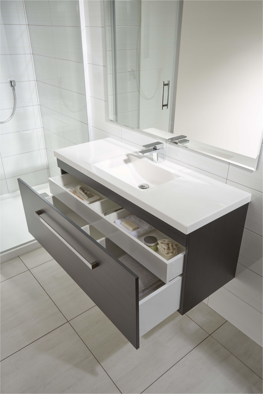 Nz Bathroom Design Gurdjieffouspensky From Ensuite Bathroom Design Nz