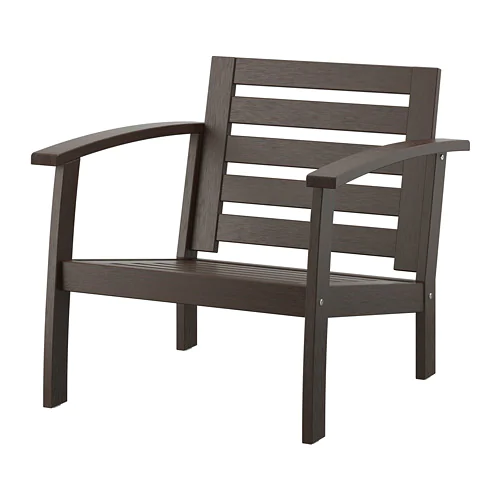 6d5c30ffe07fdbe5f298c1201f0bfa8b - Better Homes & Gardens Shaker Patio Bench With Gray Cushion