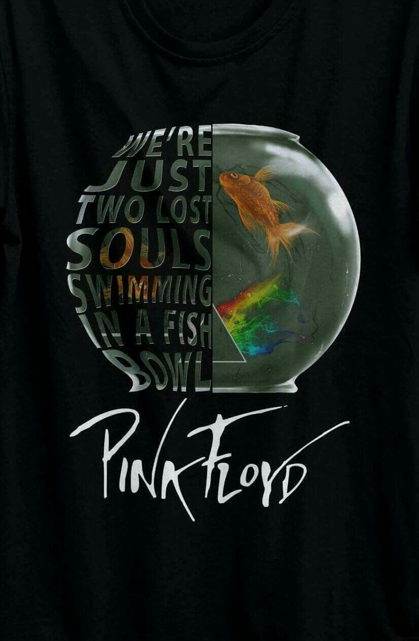 Wish You Were Here | Pink Floyd | Pink floyd | Pink floyd
