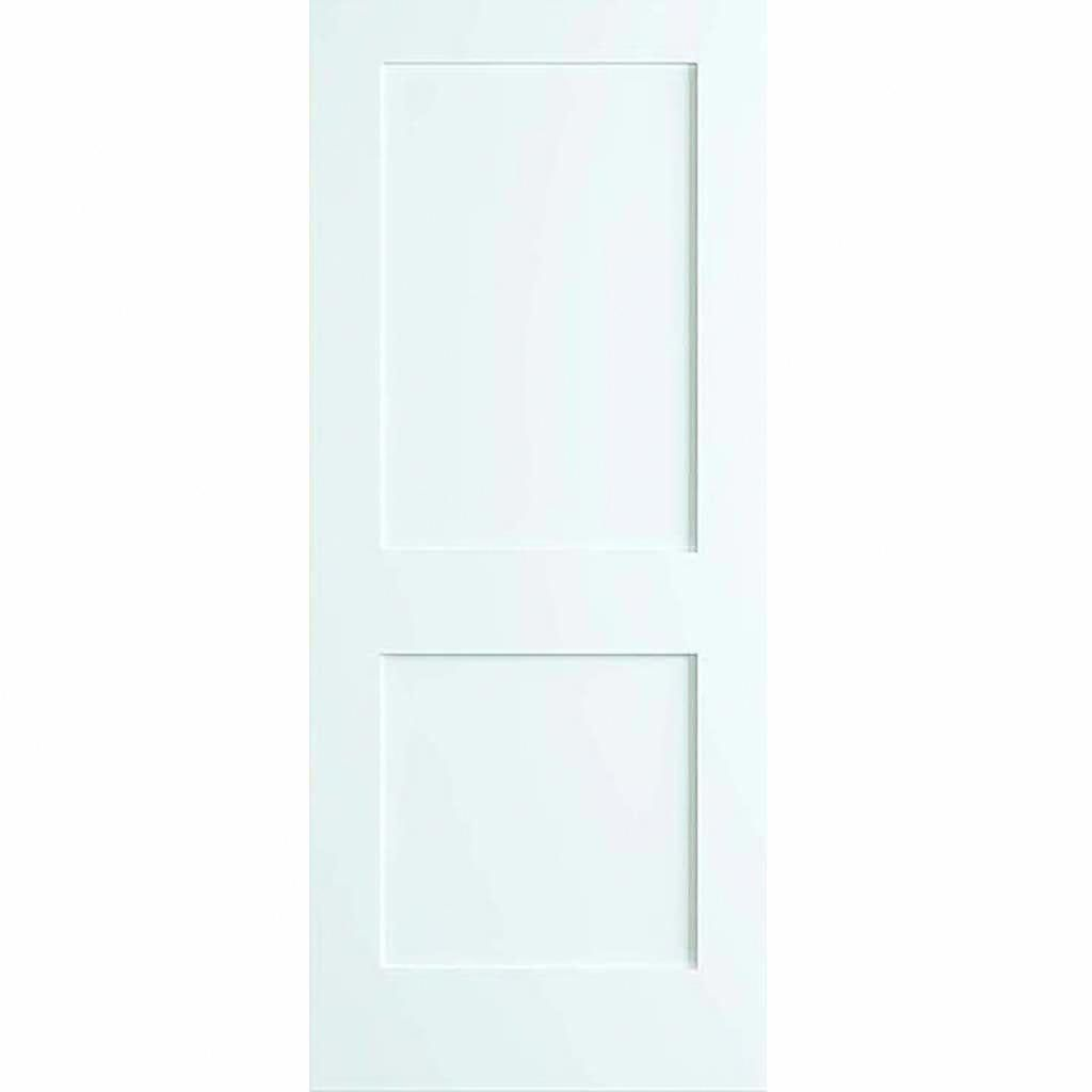 Interior door shaker panel free shipping interiorlogsiding also rh pinterest