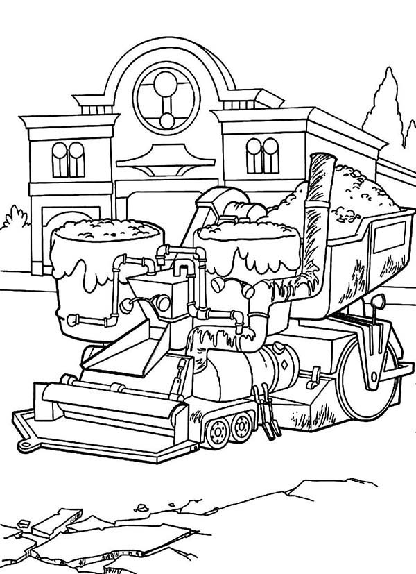 Washing Machine For Disney Cars Coloring Pages Best Place To Color Cars Coloring Pages Coloring Pages Disney Cars
