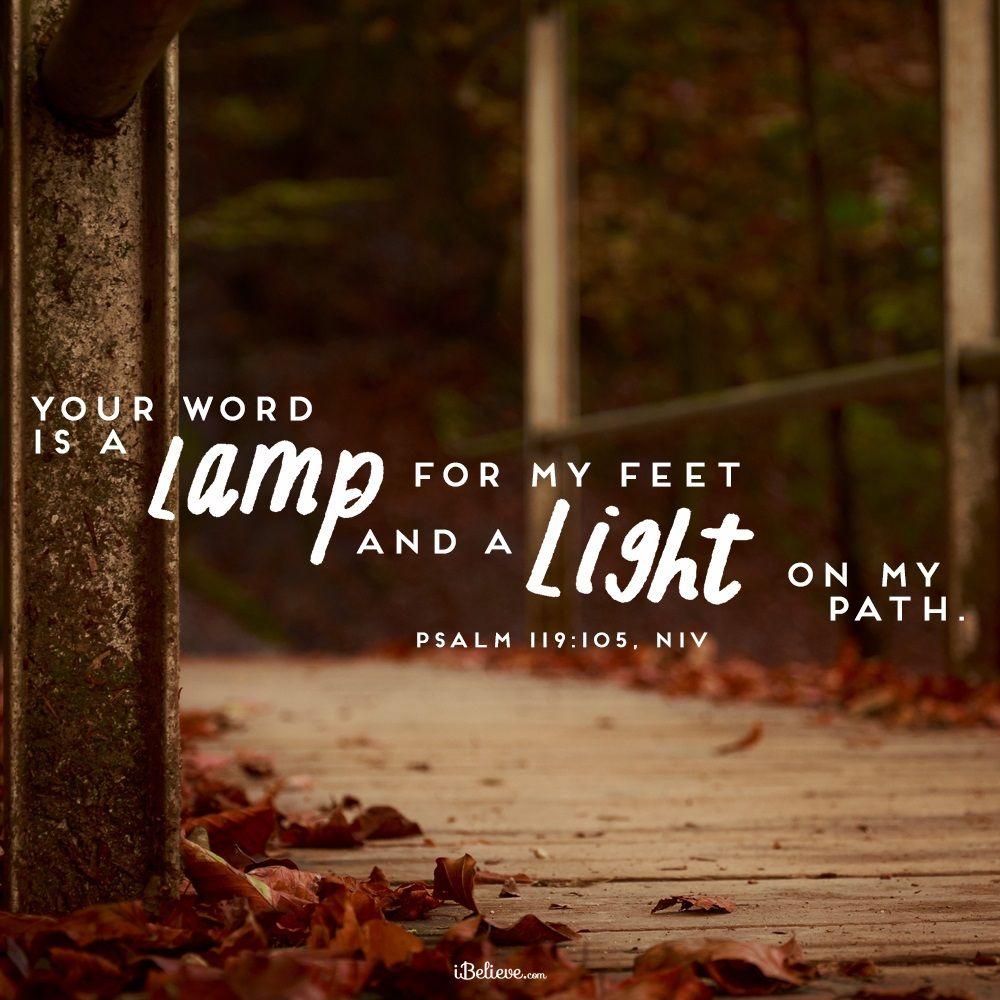 GOD #faith #family #limu - edwhite.iamlimu.com