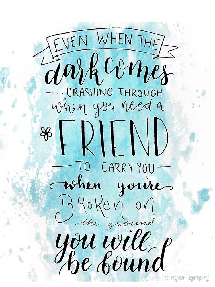 Design Dear Evan Hansen Quotes Dear Evan Hansen Lyrics Dear Evan Hansen Musical Lyrics of you will be found. pinterest