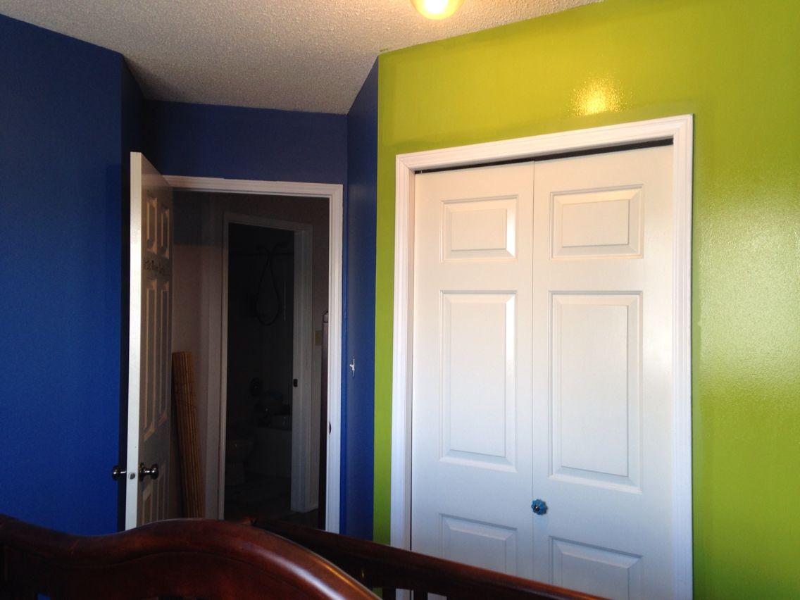 Ninja turtle bedroom | my bedroom | Pinterest | Ninja turtle bedroom ...