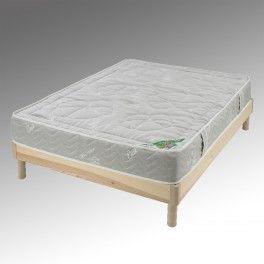 les 25 meilleures id es de la cat gorie matelas bio latex sur pinterest matelas latex naturel. Black Bedroom Furniture Sets. Home Design Ideas